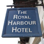 royal-harbour-hotel-testimonial-image